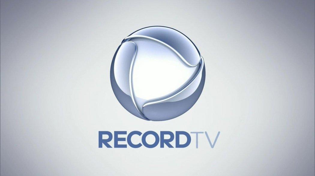 TV Record Ao Vivo - Rede Record Online Grátis