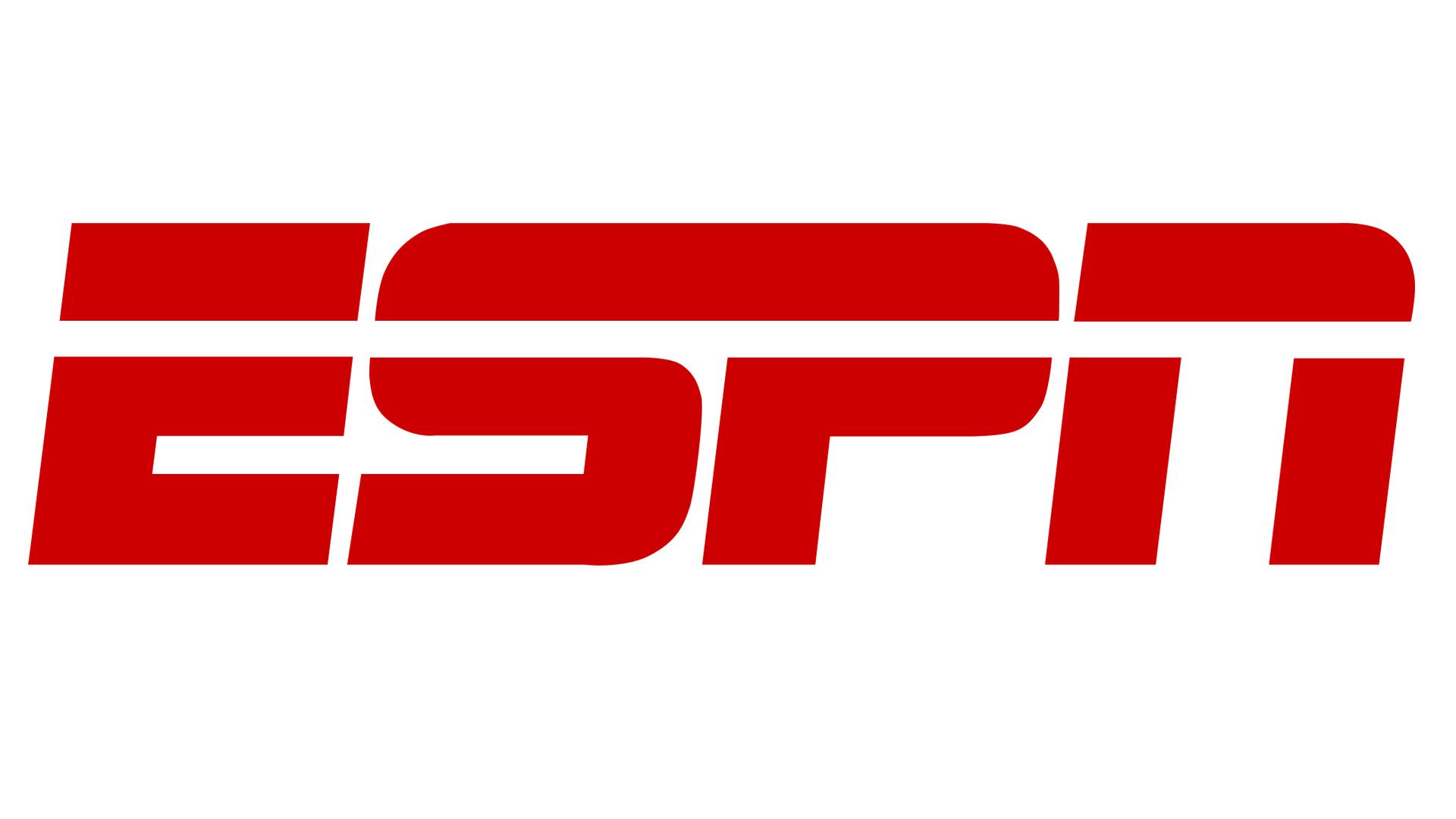 Assistir ESPN HD Ao Vivo Online Grátis