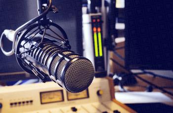 rádio 91.9 fm