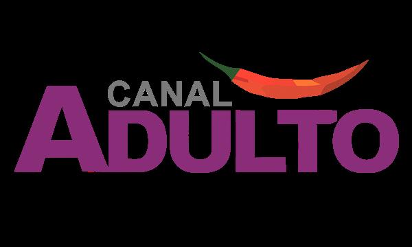 canal adulto gratis