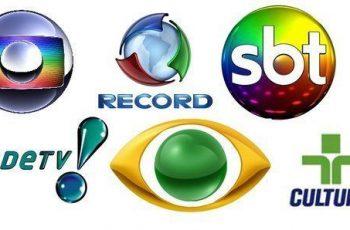 tv online gratis