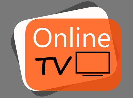 como assistir tv gratis online