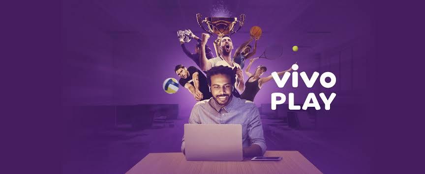 Vivo Play Online gratis